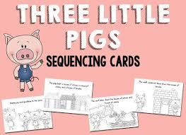 best 25 three little pigs story ideas on pinterest three pigs
