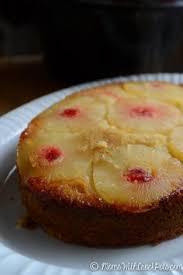 check out crock pot peaches u0027n cream dump cake it u0027s so easy to
