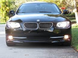 2011 bmw 328xi coupe 2011 bmw 328i coupe lease