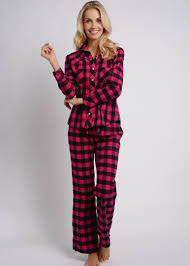 s flannel pajama diaries careyfashion