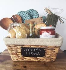 housewarming gift basket top 10 diy creative and adorable gift basket ideas choices gift