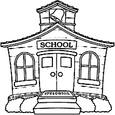 coloring page school lovely school coloring pictures 12 in coloring pages for