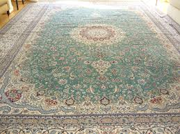 How To Sell Persian Rugs by We Buy Sell Oriental Persian Rugs Serur U0027s Antique Rugs