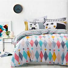 bed linen textiles teamstone