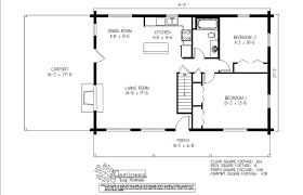 cabin floor plans loft cottage house plans loft plan uncategorized crossword clue sermons