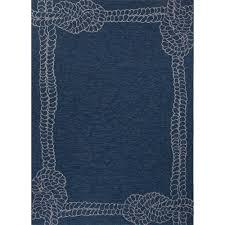 jelly bean indoor outdoor rugs nautical outdoor rugs roselawnlutheran