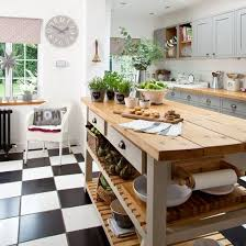 Country Kitchens With Islands Best 20 Rustic Country Kitchens Ideas On Pinterest Rustic
