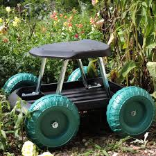 gardening accessories walmart com