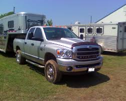 sterling dodge truck grill is this a ford truck enthusiasts forums