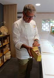 chambre des metiers frejus chambre des metiers frejus 7 yann bonfils artisan fromager
