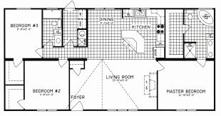 split foyer house plans 50 best of split floor plan homes house plans design 2018 house