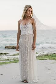 hello wedding dress you had me at hello wedding dress