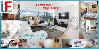 Selling Home Interior Products Best Selling Home Products India Magic Sponge Eraser Melamine