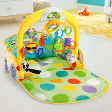 toys for 5 month baby play mats baby gyms fisher price