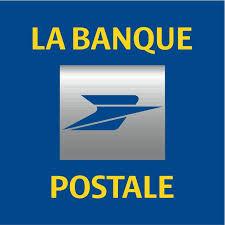 bureau de change banque postale comparer la banque postale notre avis capitaine banque