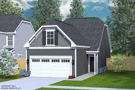 house plan 1481 c clarendon elevation