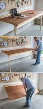 garage workbench garage workbench diy storage and designs home
