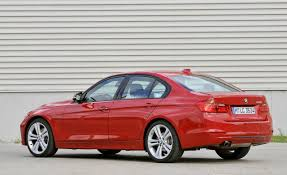 red bmw 328i bmw 328i laptimes specs performance data fastestlaps com