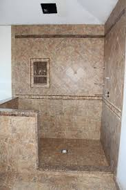 Bathroom Shower Wall Tile Ideas by 17 Best Handicap Bathroom Images On Pinterest Handicap Bathroom