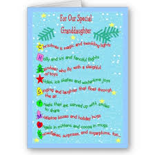 christmas greeting card verses and sentiments funny pictures
