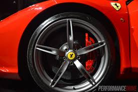 458 for sale australia 458 wheels for sale idée d image de voiture