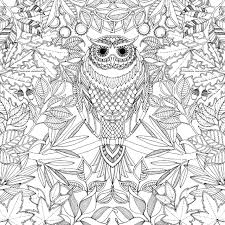 coloring book pages coloring page for adults