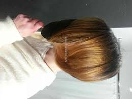 regis bob hairstyles regis salons haircut review from kenner louisiana sep 06 2016