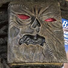 halloween horror nights attractions get a sneak peek inside universal studios u0027 halloween horror nights