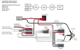 emg pickup wiring diagram emg wiring diagrams instruction