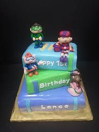 why cake why cake birthday cakes birthdays and cake