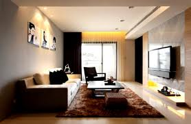 living room remarkable living room ideas and contemporary living