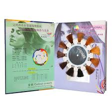 pretty remy hair color ring color chart iso color design hair