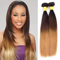 ombre hair extensions uk weft ombre hair extensions uk free uk delivery on