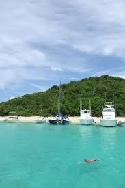 best islands to live and retire on us virgin islands photos