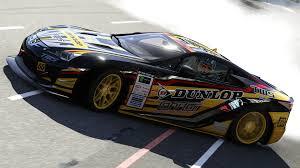 race kill3rcurtis fm6 paints drift u0026 circuit replicas paint