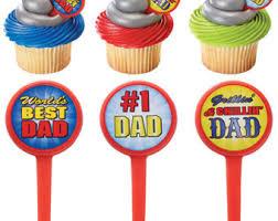 dad cake etsy