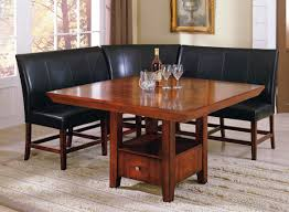 stunning pine dining room set pictures rugoingmyway us
