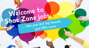 Home Zone Design Cardiff Shoe Zone Jobs Home Looking For A New Career