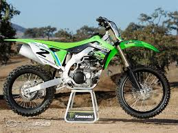 kawasaki motocross bikes for sale kawasaki dirtbike