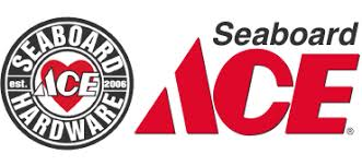 thanksgiving sale seaboard ace hardware