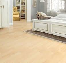 white walls maple floors salon inspiration maple