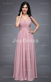dress for wedding party inspirational wedding party dress photo on wow dresses gallery 40