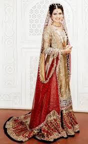pakistani bridal wedding dresses 2015 wedding dresses dressesss