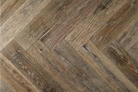 Herringbone Laminate Flooring American Salvaged Flooring Imondi Reclaimed Wood Flooring
