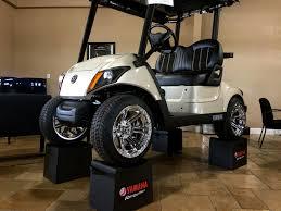 our golf cars u2014 bargain carts central florida u0027s premier golf cart