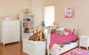 arredamento da letto ragazza da letto ikea usata lo stile sorprendente per le idee di