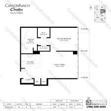 carillon condo south tower unit 503 condo for rent in north beach