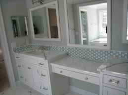 Bathroom Vanity Counter Top Marble Vanity Countertop Traditional Bathroom Philadelphia