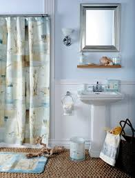 Seashell Bathroom Decor Ideas Seashell Bathroom Decor Ideas Coma Frique Studio 832d2dd1776b