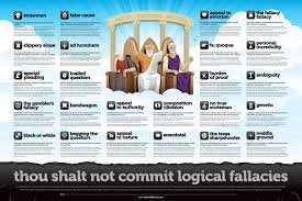 emsk logical fallacies learn how to effectively debate and